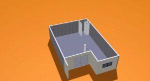 location-bien-immobilier-entrepot-66-depot-150-m2-perpignan
