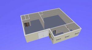 location-bien-immobilier-entrepot-66-local-a-louer-saint-charles-250-m2-perpignan