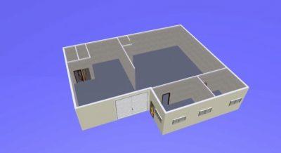 location-bien-immobilier-entrepot-66-local-a-louer-saint-charles-250-m2-perpignan-400x218.jpg
