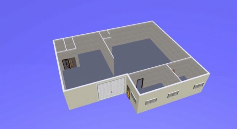location-bien-immobilier-entrepot-66-local-a-louer-saint-charles-250-m2-perpignan-800x436.jpg