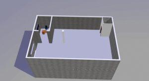 location-bien-immobilier-entrepot-66-local-d-activite-150-m2-perpignan