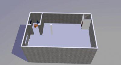 location-bien-immobilier-entrepot-66-local-d-activite-150-m2-perpignan-400x218.jpg