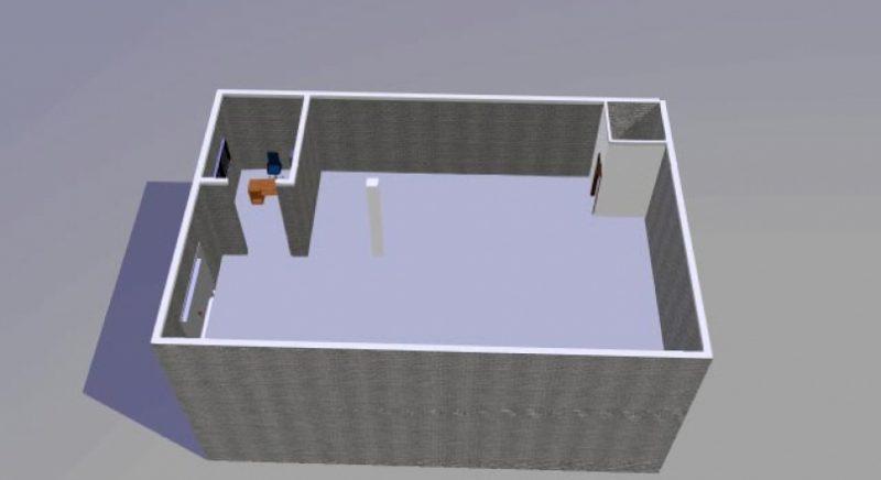 location-bien-immobilier-entrepot-66-local-d-activite-150-m2-perpignan-800x436.jpg