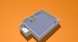 location-bien-immobilier-entrepot-66-locaux-d-activite-300-m2-perpignan