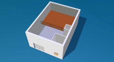location-bien-immobilier-entrepot-de-stockage-de-120-m2-proche-centre-ville-Perpignan-400x218.jpg