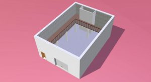 location-bien-immobilier-local-professionnel-120-m2-perpignan