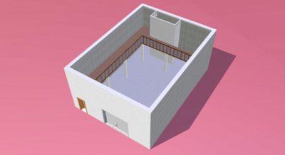 location-bien-immobilier-local-professionnel-120-m2-perpignan-400x218.jpg