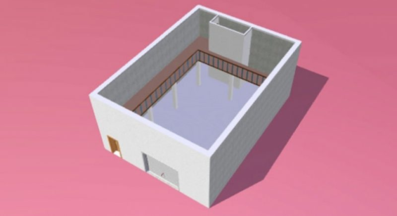 location-bien-immobilier-local-professionnel-120-m2-perpignan-800x436.jpg